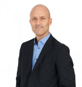Ulf Bork